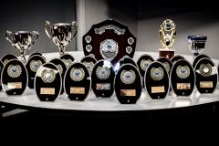 Awards-Night-1