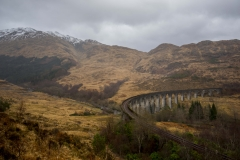 Oot And Aboot Pic 126