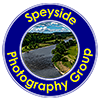 Speyside Photography Group